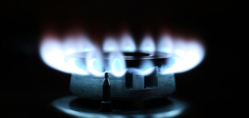 Gas Lines Drain Master Columbus Ohio