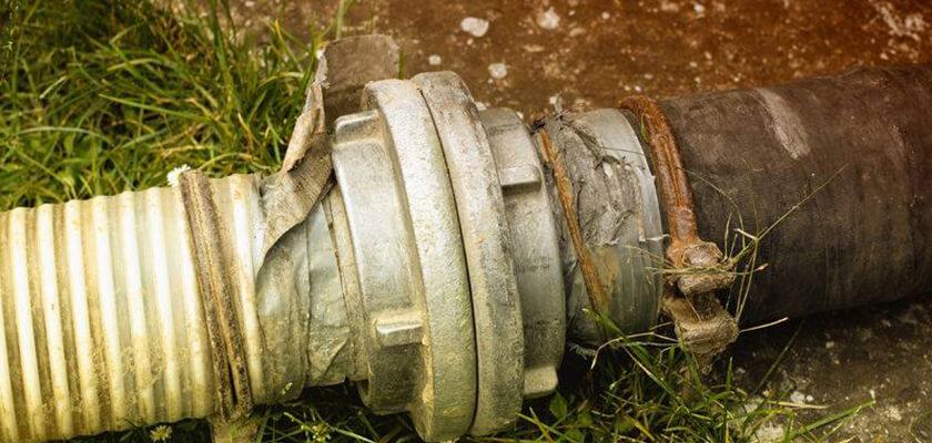Sewer Lines Drain Master Columbus Ohio