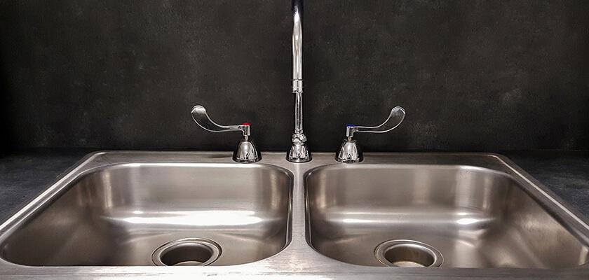 Sink Repair Drain Master Columbus Ohio