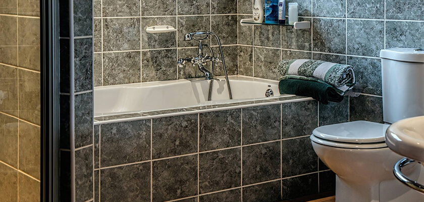 Toilets Drain Master Columbus Ohio Plumbing