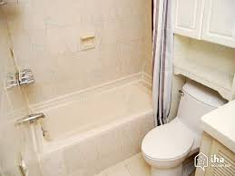 plumbing services clogged toilet