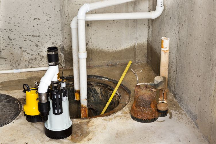 Sump Pump Issues You Can Avoid